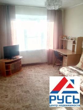 Объявление №54937245: Продаю 2 комн. квартиру. Коркино, ул. Сони Кривой, 8А,