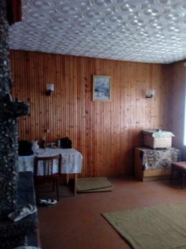 Продаается 1,5 этажная кирпичная дача - Фото 2