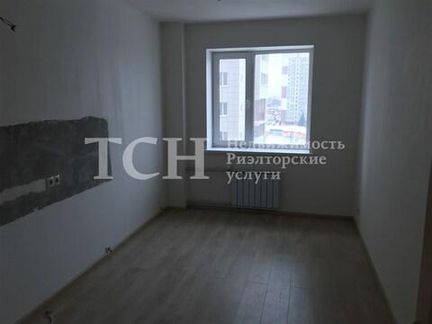 2-комн. квартира, Ивантеевка, ул Хлебозаводская, 28к4 - Фото 2