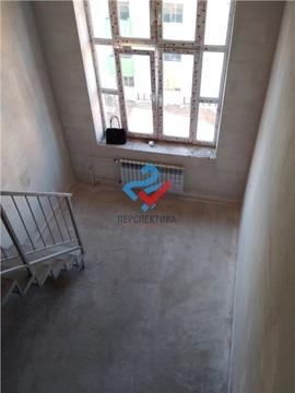 Квартира по адресу Пугачева, 37 А - Фото 5