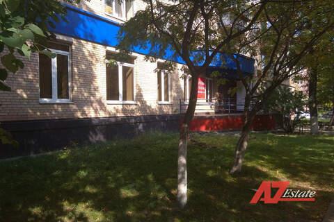 Аренда псн 219 кв.м, Проспект Ленина - Фото 3