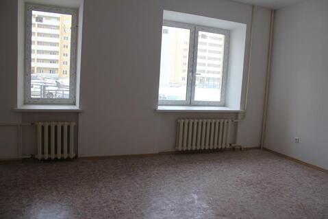 Продаю 2-комнатную квартиру в Тюмени - Фото 5