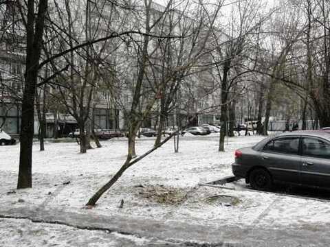Продажа квартиры, м. Алтуфьево, Андропова пр-кт. - Фото 5