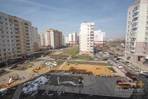 Улица Катукова 19; 3-комнатная квартира стоимостью 5500000 город . - Фото 1