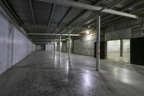 Коммерческая недвижимость, ул. Прогонная, д.4 - Фото 1