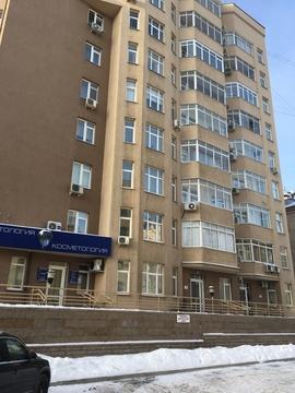 Коммерческая недвижимость, ул. Красноармейская, д.74 - Фото 2