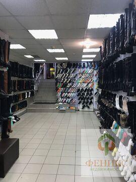Аренда под : Магазин, услуги - Фото 3