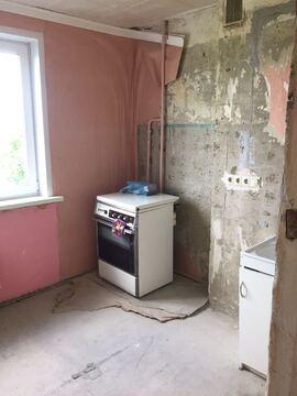 Однокомнатная квартира в центре Новопетровска - Фото 4