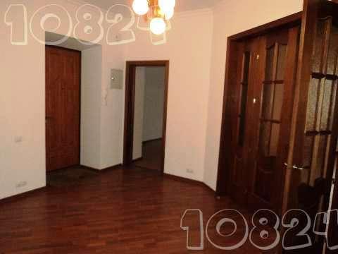 Продажа квартиры, м. Свиблово, Ясный пр. - Фото 5