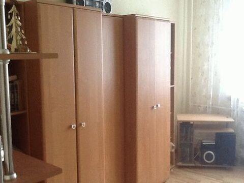 Продажа квартиры, м. Пятницкое шоссе, Ул. Митинская - Фото 4