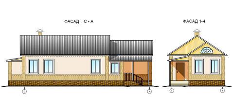 Построим дом в Тамбове - Фото 2