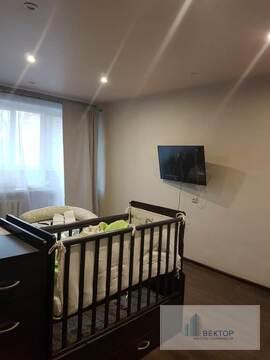 Продается квартира Фрязино, просп. Мира 7 - Фото 4
