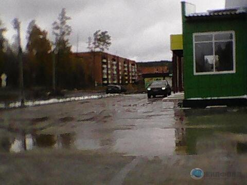Аренда псн, Усть-Илимск, Ул. Энгельса - Фото 3