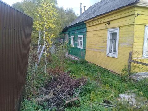 Продажа дома, Волоколамск, Волоколамский район, Переулок 1-й . - Фото 2