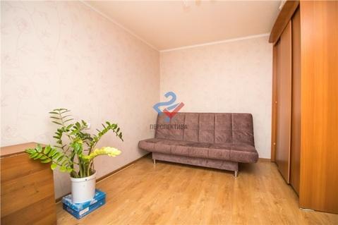 2х комнатная квартира с хорошим ремонтом - Фото 1