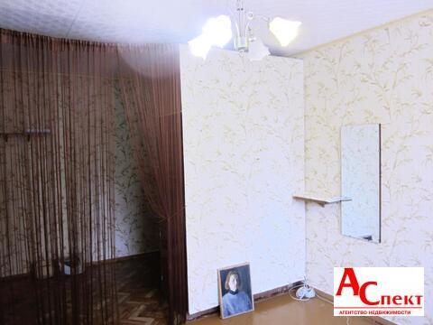 Солнечная комната 16,8 кв.м - Фото 2