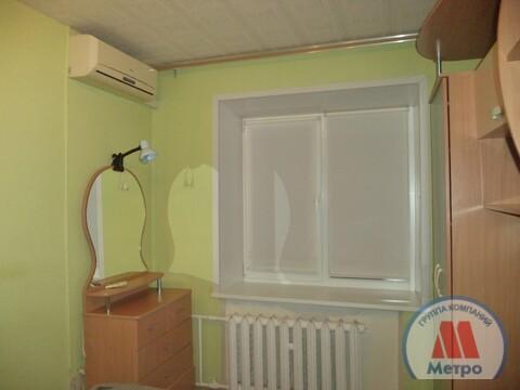 Квартира, ул. Ляпидевского, д.23 - Фото 3