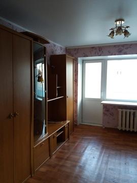 Продажа комнаты 13 м2 в пятикомнатной квартире ул Агрономическая, д 42 . - Фото 1