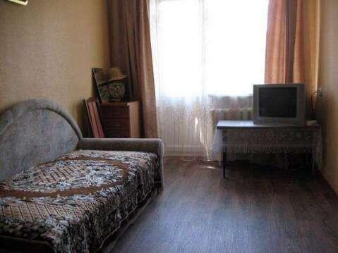 Комната ул. Крауля 55 - Фото 1