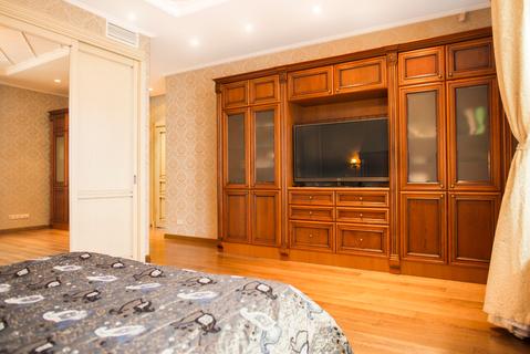 Продажа квартиры, м. Чернышевская, Ул. Кирочная - Фото 4