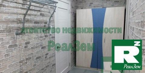 Сдаётся однокомнатная квартира 38 кв.м, г.Обнинск - Фото 3