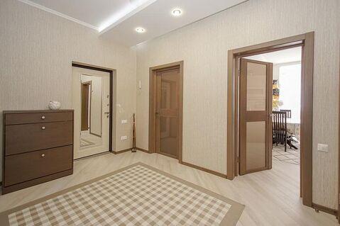 Продается квартира г Краснодар, ул им Ковалева, д 46 - Фото 2