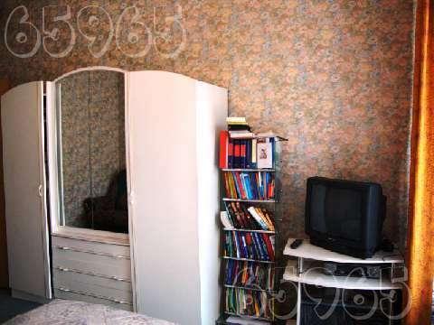 Продажа квартиры, м. Полежаевская, Ул. Генерала Глаголева - Фото 2