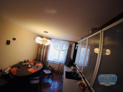 Продам 2 ком 60 кв.м. по улице Молодежная д 5 на 3 этаже - Фото 3