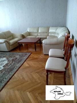 Сдается в аренду квартира г.Севастополь, ул. Астана Кесаева - Фото 4