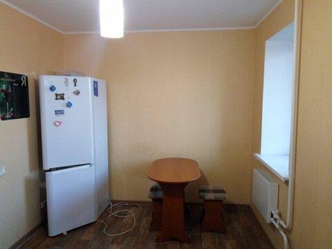 Однокомнатная квартира: г.Липецк, Катукова улица, д.23 - Фото 4