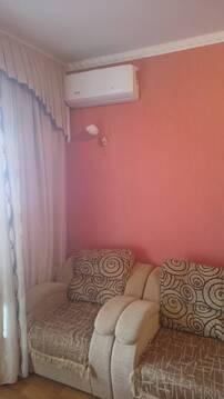 Аренда 1-комнатной квартиры на ул. 1-й Конной Армии - Фото 5