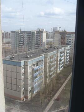 Улица Им Генерала Меркулова 55; 4-комнатная квартира стоимостью 28000 . - Фото 4