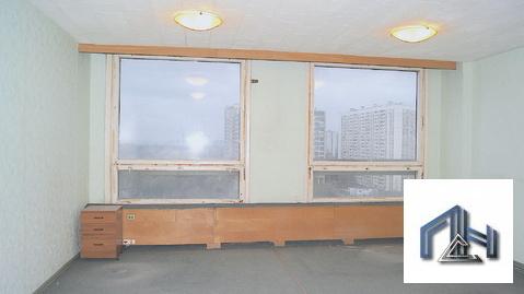 Сдается в аренду псн площадью 40 м2 в районе Останкинской телебашни - Фото 1