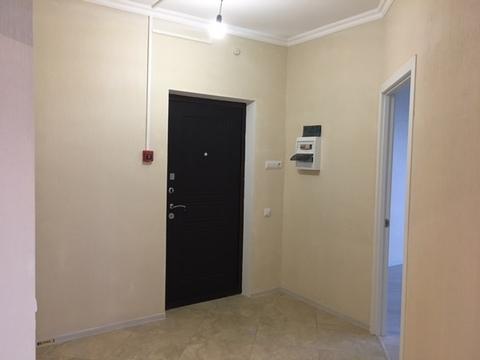 Трехкомнатная квартира с отделкой - Фото 3