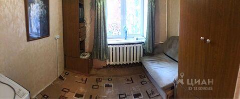 Продажа комнаты, Ижевск, Улица Имени Репина - Фото 1