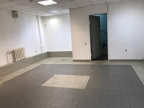 Продажа торгового помещения, Липецк, Ул. Ворошилова - Фото 2