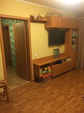 Продам квартиру по проезду Связи, дом 20 - Фото 3