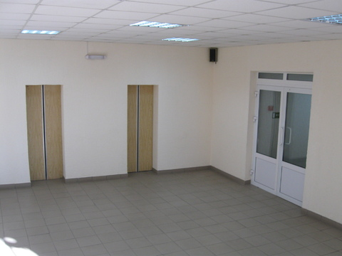 Аренда офиса 22,5 кв.м, ул. Академическая - Фото 3