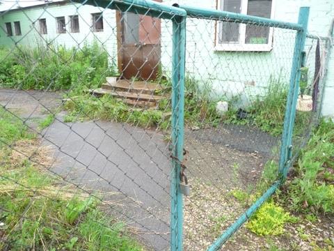 Продажа имущ.комплекса 45 га - Фото 5