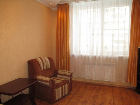 1 комнатная Маршала Жукова 16 - Фото 3