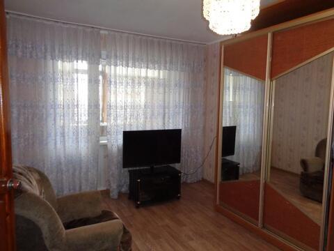 2-к квартира ул. Солнечная Поляна, 45 - Фото 2