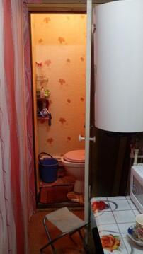 Продажа псн, Маркова, Иркутский район, Маркова мкр - Фото 2