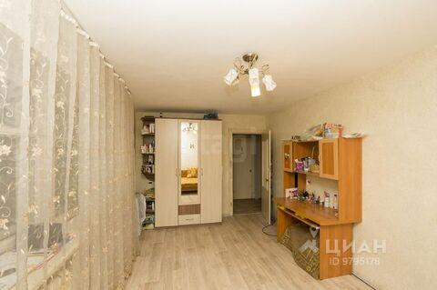 Продажа квартиры, Казань, Ул. Татарстан - Фото 2