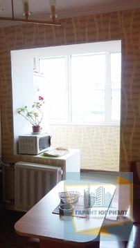 Купить однокомнатную квартиру в Кисловодске с панорамным видом на горы - Фото 4