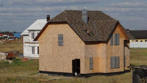 Продажа дома, Курск, 4-й Цветочный - Фото 2