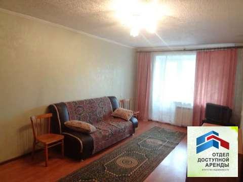 Квартира ул. Ленина 15 - Фото 1