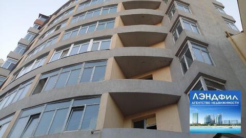 2 комнатная квартира, Тараса Шевченко, 34 - Фото 3