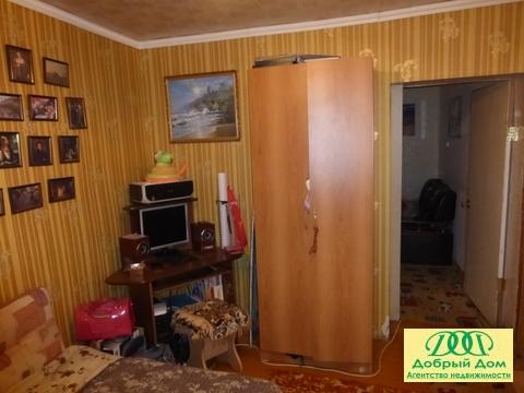Продам дом на ул. Инженерная, 11 - Фото 4