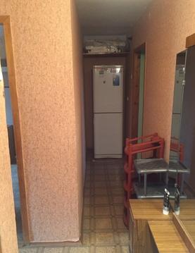 Квартира, ул. Пархоменко, д.19 - Фото 4