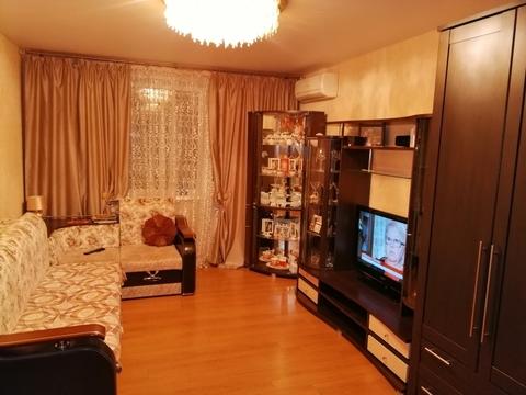Продажа квартиры Балашиха Железнодорожный ул.Береговая д.8 - Фото 3